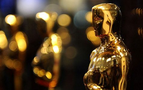 Oscar Contenders From January to September