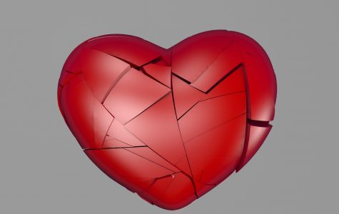 3 Reasons Why Valentine's Day Is The Worst Holiday