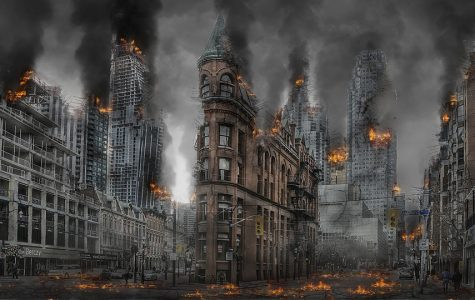 7 Apocalypses That We've Already Survived