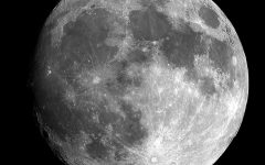 Moon Tunnels