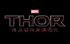 Thor Ragnarok vs. Guardians of the Galaxy 2: Which is Better?