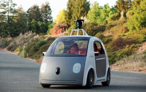 Autonomous Vehicles: New Mainstream or Menace?
