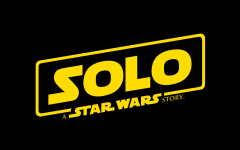 Things to Expect From Solo: A Star Wars Story