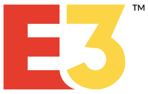 E3 2019 – Top 10 Predictions