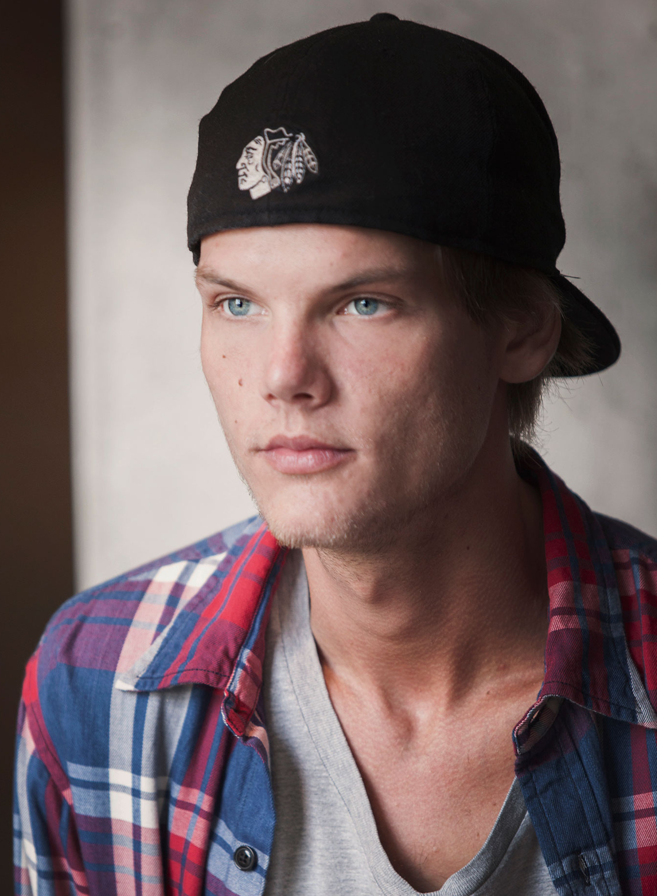 Image result for avicii pictures