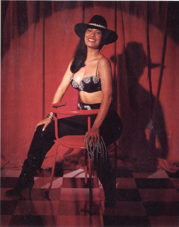 Image result for selena queen of tejano