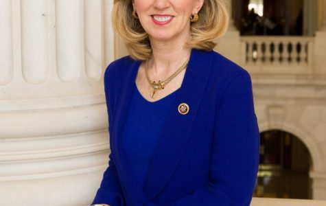 Why Barbara Comstock lost 38 Years of Republican Control