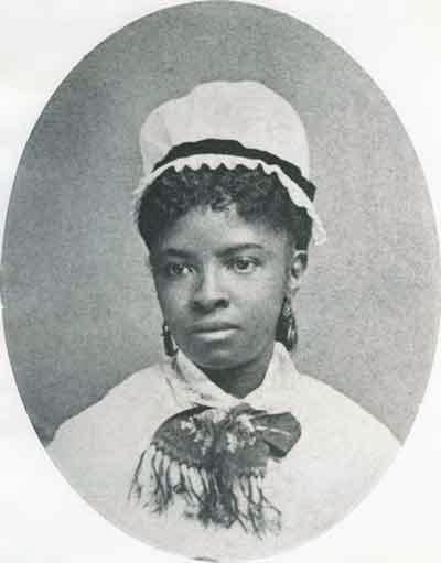 (Photo: National Library of Medicine)