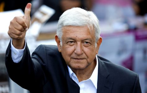 Mexican President Calls on Spanish King and Pope to Apologize