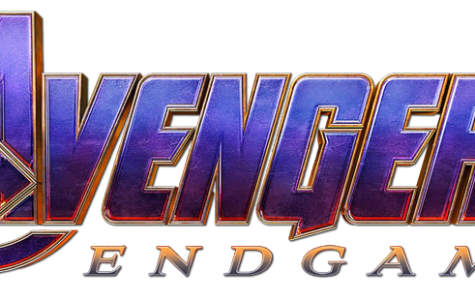 The Endgame of the MCU: Avengers Endgame