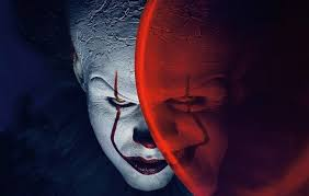 Stephen King's It: Chapter Two Review