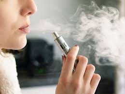 Mystery Vaping Illnesses Linked To Several Deaths